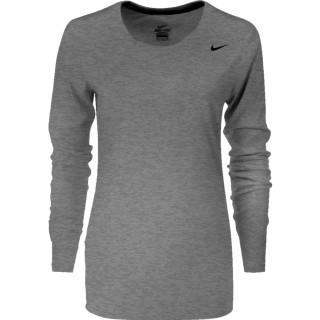 Nike Women's Legend L/S Tee