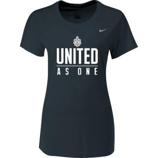 Nike Women's Legend S/S Tee