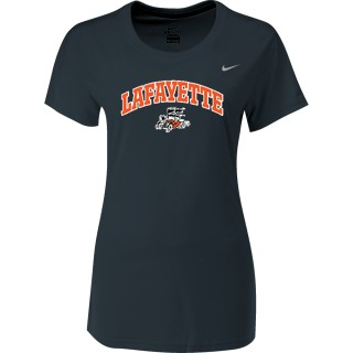 Nike Women's Legend S/S Tee