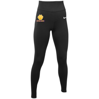 Nike Women's One Tight