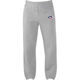 Russell Athletic Dri-Power Fleece Pant
