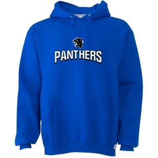 Russell Athletic Dri-Power Fleece Pullover Hood