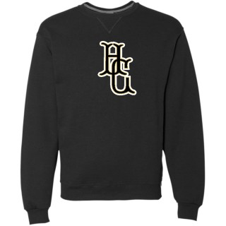 Russell Athletic Dri-Power Fleece Crew