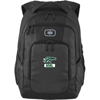 OGIO Logan Pack