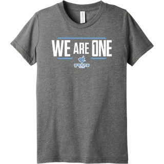 Brands Bella Canvas Tufts University Jumbos Apparel Medford Massachusetts Sideline Store Bsn Sports Canvas has several methods for drawing paths, boxes, circles, text, and adding images. sideline store bsn sports