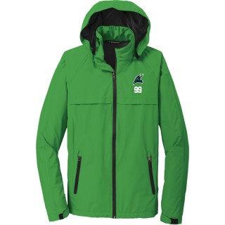 Port Authority Torrent Waterproof Jacket