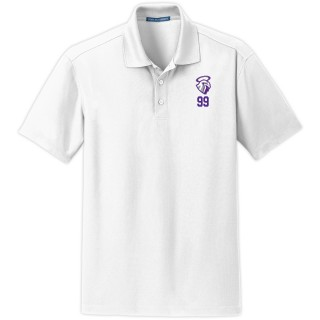 DRY ZONE GRID POLO
