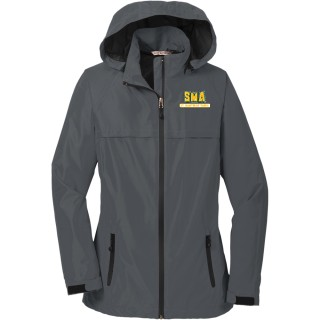 Port Authority Women's Torrent Waterproof Jacket