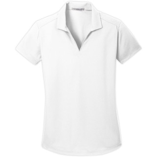 Port Authority Women's Dry Zone Grid Polo
