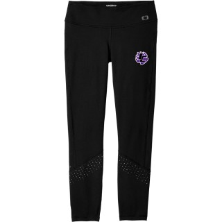 OGIO Endurance Women's Laser Tech Legging
