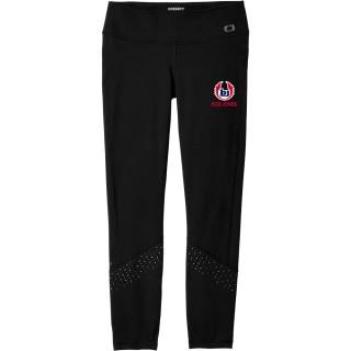 OGIO Endurance Women's Laser Tech Legging