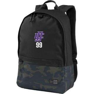 New Era Legacy Backpack