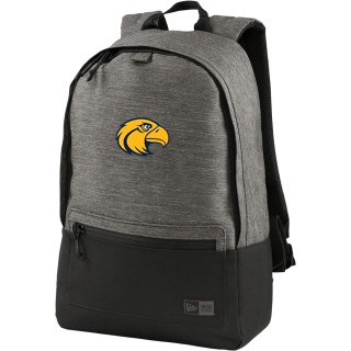 New Era Legacy Backpack