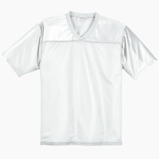 Sportk-Tek Posicharge Replica Jersey