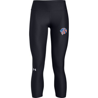 UA Women's Balance Crop Legging