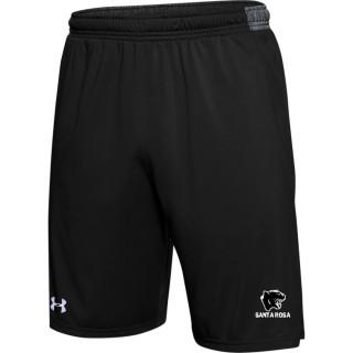 UA Men's Locker 9