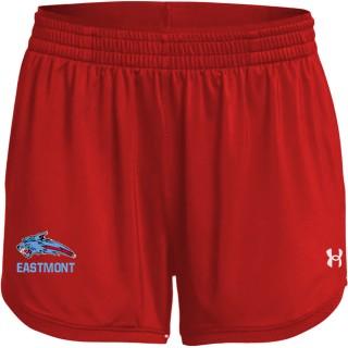 UA Women's Knit Short