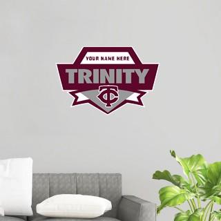 Wall Decal - Spirit Crest