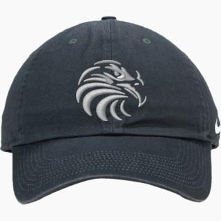 Nike Campus Cap