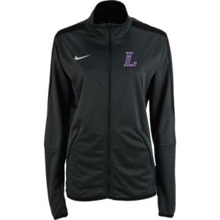 Nike Women's Epic Jacket
