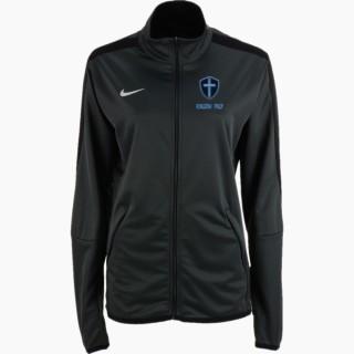 Nike Women's Epic Jacket