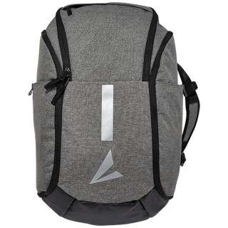 BSN Sports Step-Up Backpack