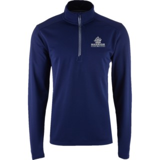 Sport-Tek Textured 1/4 Zip Pullover
