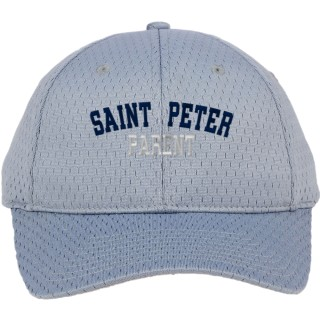 Port Authority Pro Mesh Cap