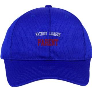 Port Authority Pro Mesh Cap