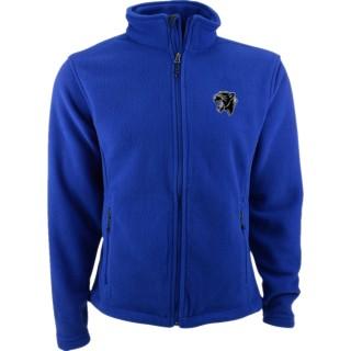 Port Authority Fleece Jacket