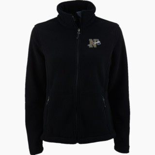 Port Authority Women's Fleece Jacket