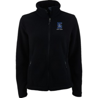 Port Authority Women's Fleece Jacket