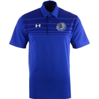 Under Armour Victor Polo