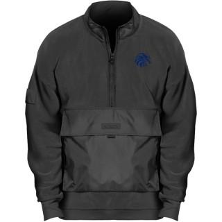 Sport Pullover 1/4 Zip