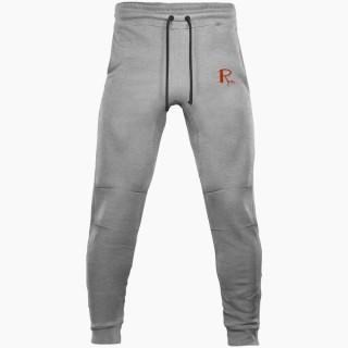 Fleece Elite Rib Joggers
