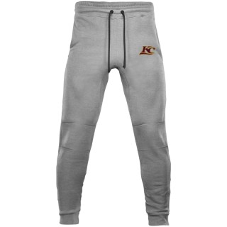 Fleece Elite Rib Joggers