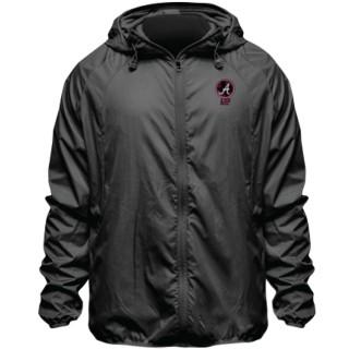 FZ FTHR Lightweight Jacket