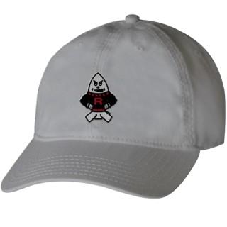 Classic Adjustable Cap