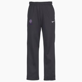 Nike Therma Pant