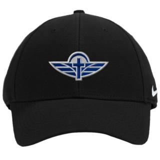Nike Dri-FIT Swoosh Flex Cap