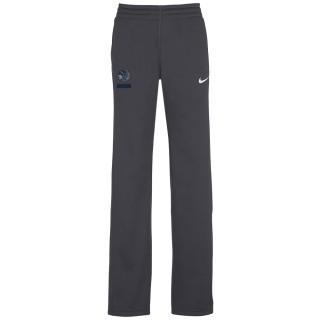 Nike Women's Therma Pant