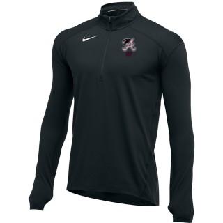 Nike Element Dry Half-Zip Top