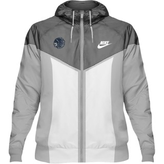 Nike Women's NSW Windrunner Jacket
