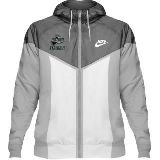 Nike Women's NSW Windrunner Jacket
