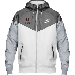 Nike NSW Windrunner Jacket
