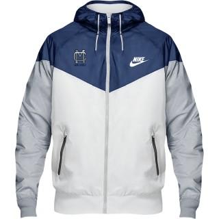 Nike NSW Windrunner Jacket