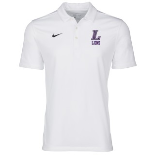 Nike Men's Shortsleeve Polo