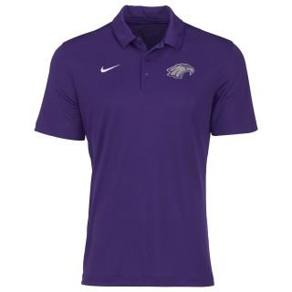 Nike Men's Shortsleeve Polo