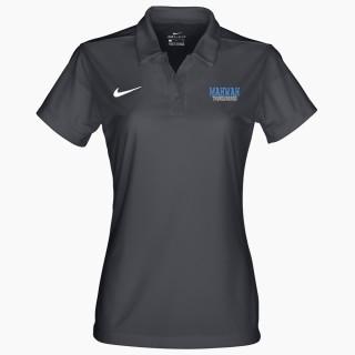 nike shirt 116