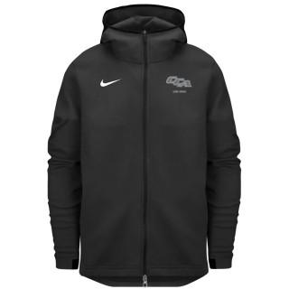 Nike Showtime Full-Zip Hoodie